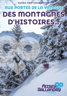 Winter Praktischer Leitfaden 2017/2018