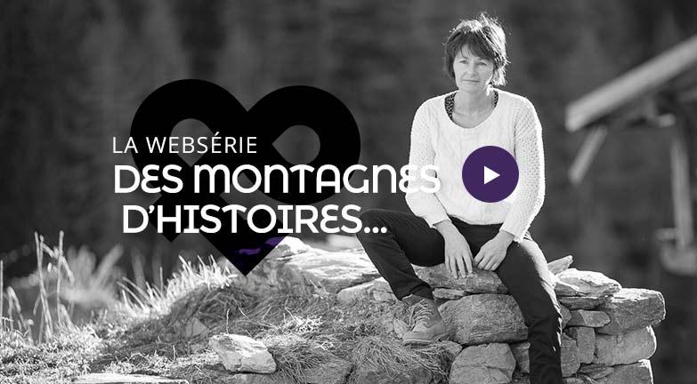 img-btn-accueil-videos-4823