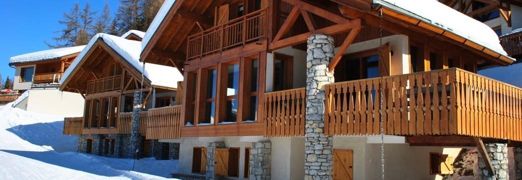 banniere-pv-reservation-hiver-chalet-bellecote-piste-7051