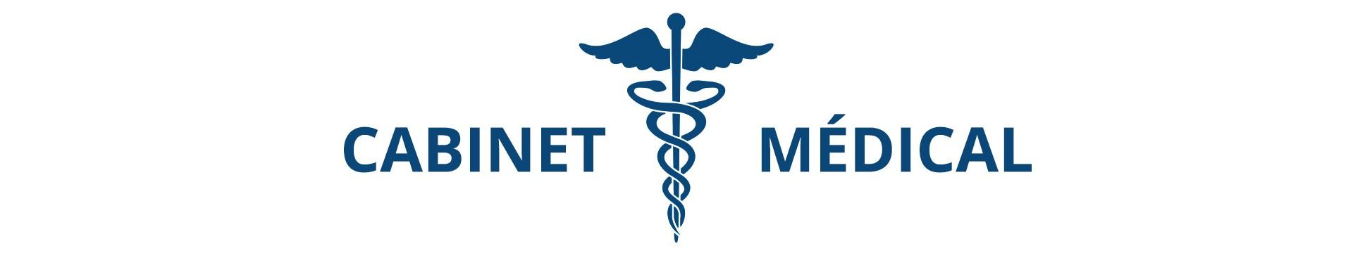 cabinet-medical-01-8901-9652