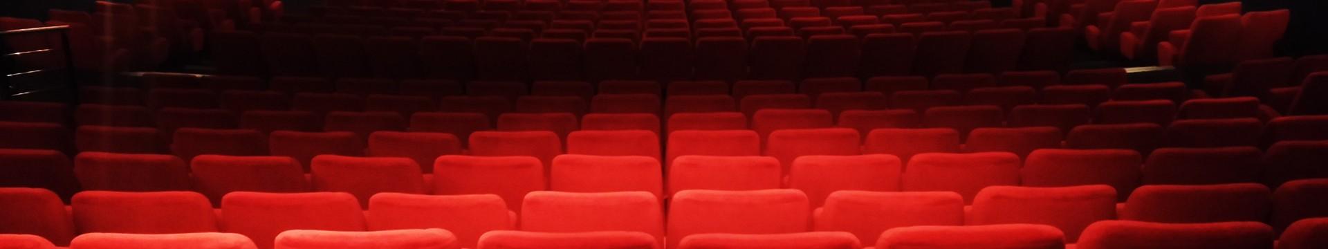 cinema-01-8957