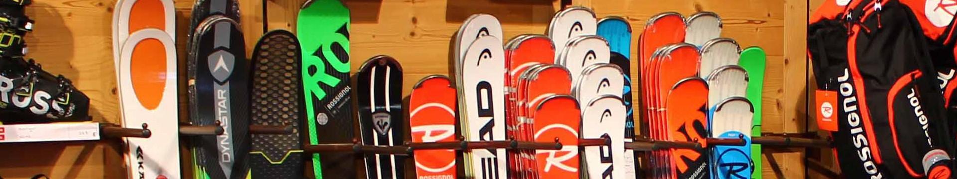 mag-sport-05-8895