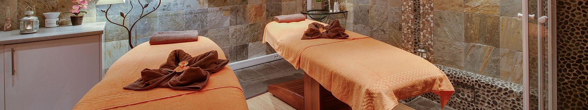 massage-01-8954