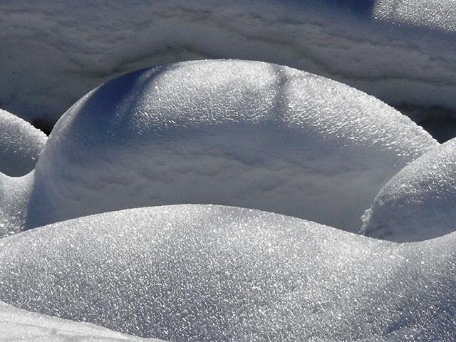 meteo-enneigement-peisey-vallandry-hiver-4218