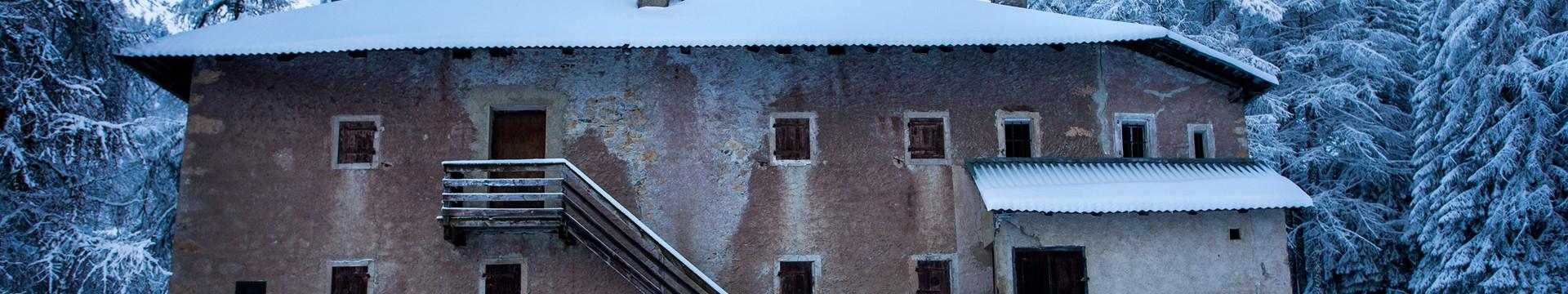 palais-de-la-mine-01-8978