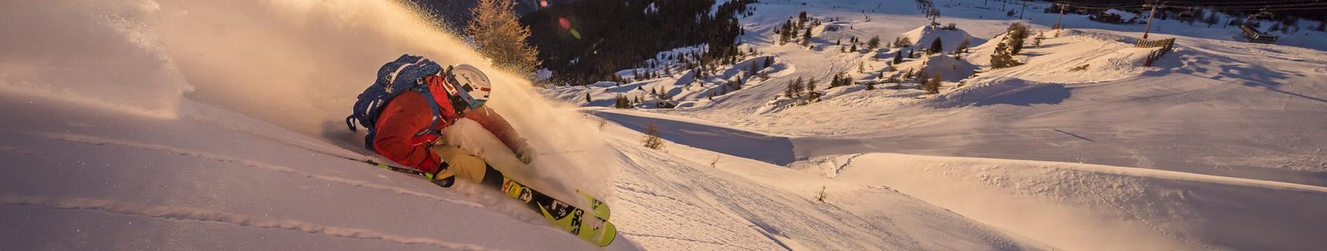peisey-vallandry-hiver-ski-glisse-shu-6955