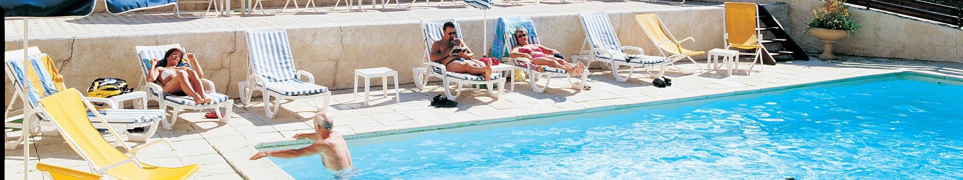 piscine-9195