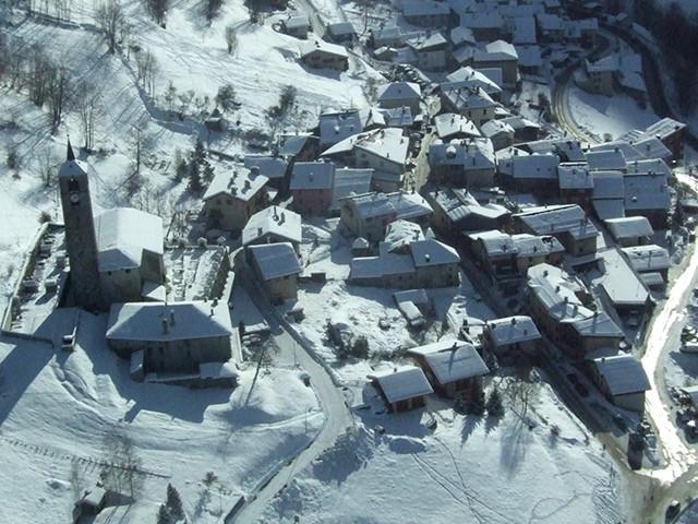 plan-de-peisey-hiver-4145