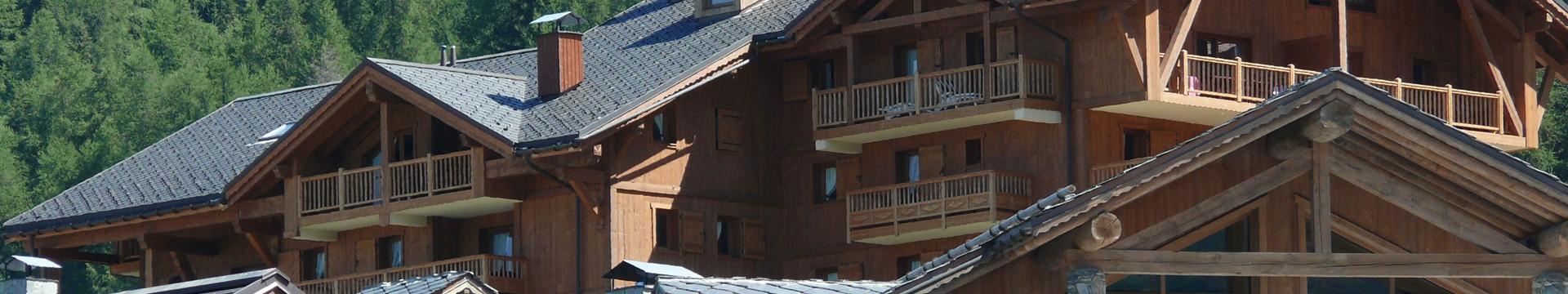 residences-9335