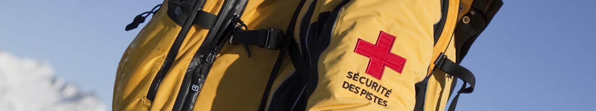 securite-01-9107