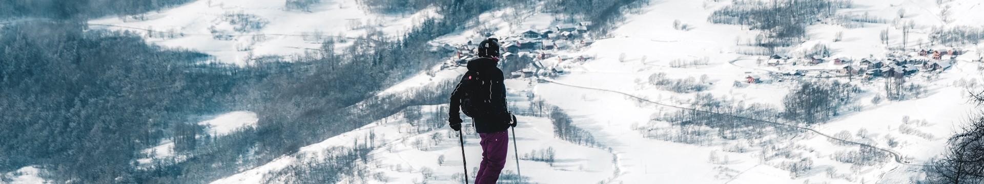 ski-04-8873
