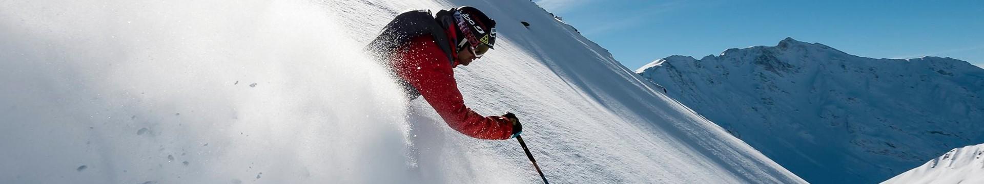 ski-06-8841