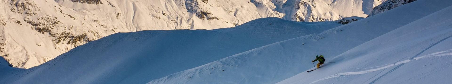 ski-08-8777