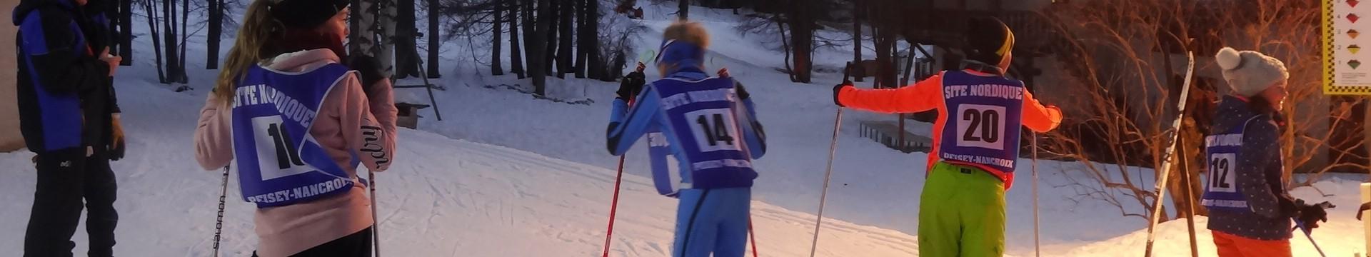 ski-and-run-01-9007