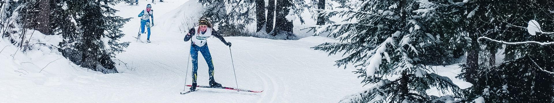 ski-de-fond-03-8781
