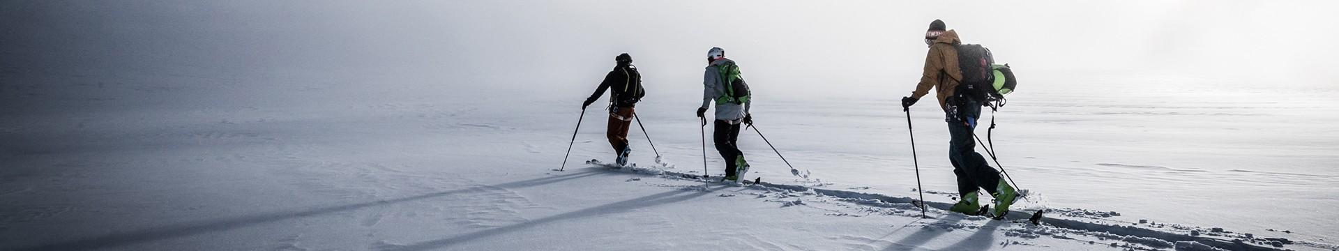 ski-rando-01-8786