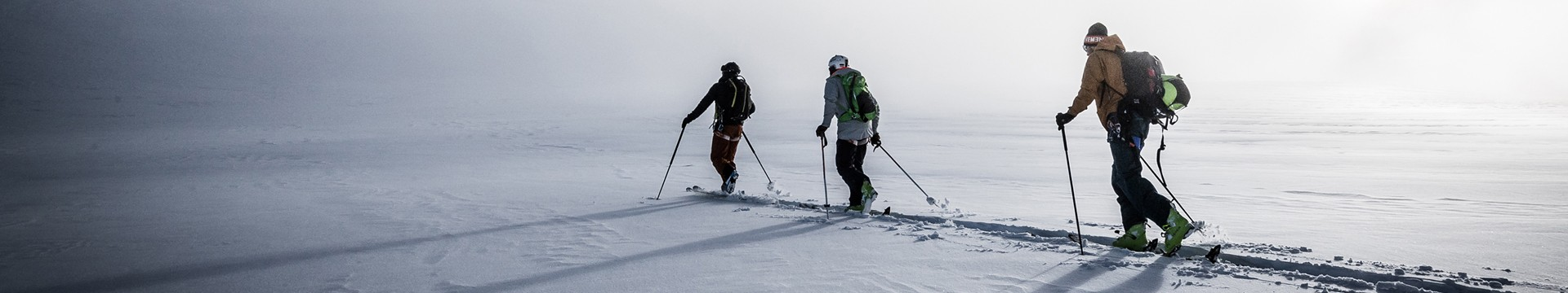 ski-rando-01-8788