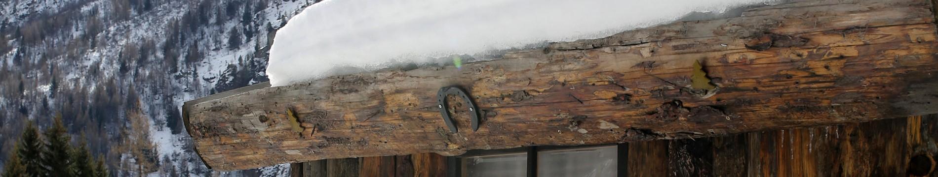 tetiere-ingenie-hiver-21-6959