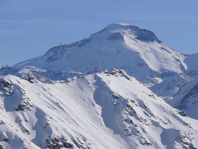 webcam-peisey-vallandry-les-arcs-hiver-4219