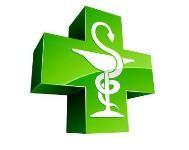 Ärtztliche Dienste