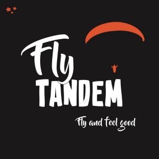Fly Tandem