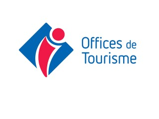 The Tourism Office