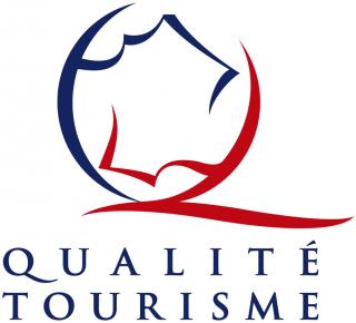 Klassifiziertes Tourismusbüro