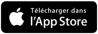 logo-telecharger-app-store-7958