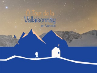 Ô tour de la Vallaisonnay