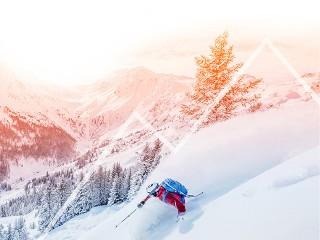Skipässe Winter 2016 2017