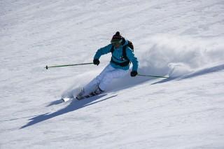 Unabhängige Skilehrer