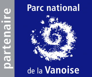 1st French national Park