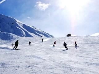 Nos forfaits de ski