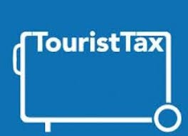 The tourist tax