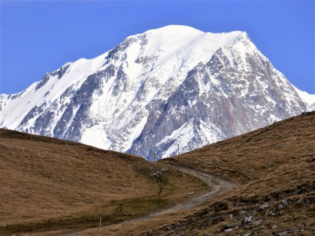 VA : Via Alpina , tout l'arc alpin
