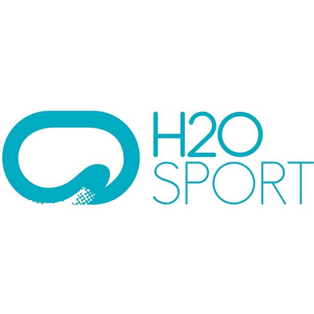 L'offre multisports H2O