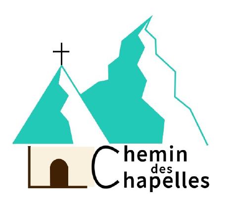 chemin des chapelles de Peisey