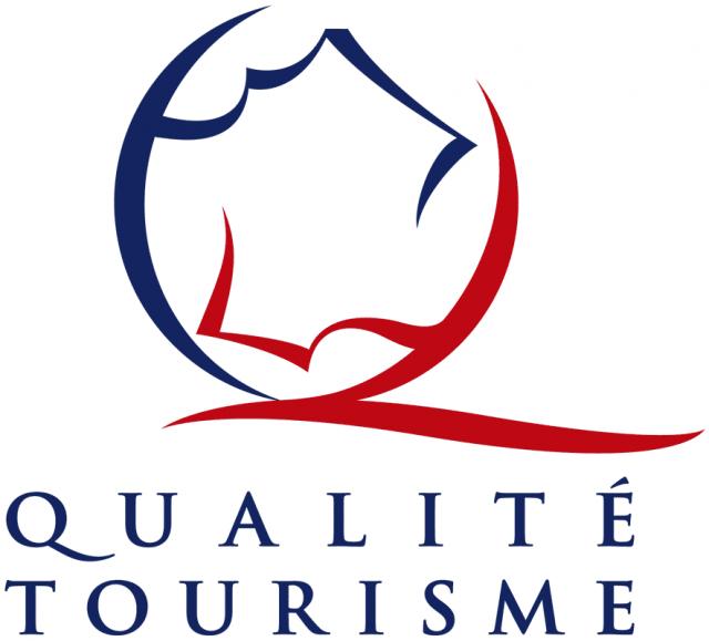 Démarche qualité, questionnaire satisfaction