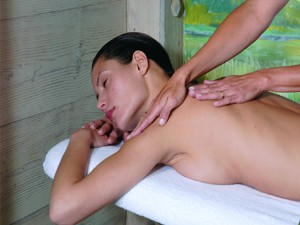 Relaxation & Wellbeing