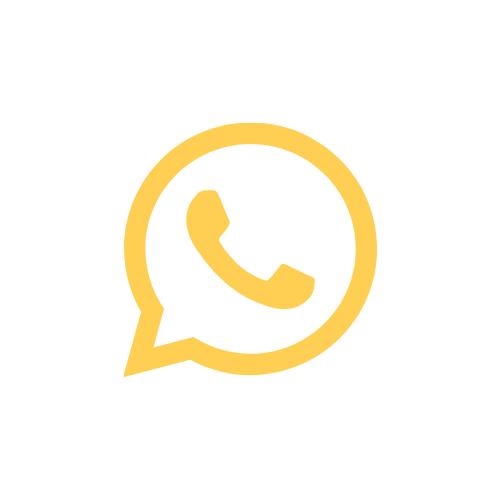 Tel : +33 (0)4 79 07 94 28