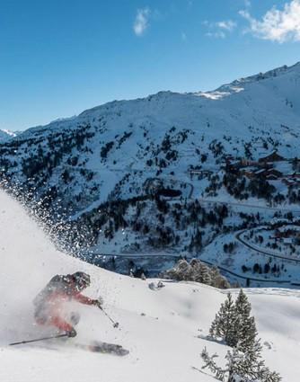 ski-7924