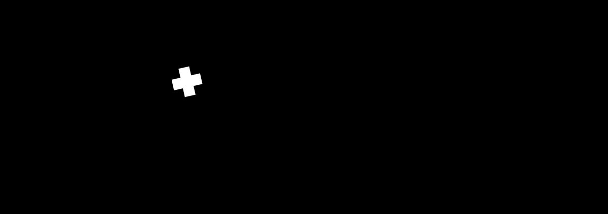 mov-corpo-logo-black-1425
