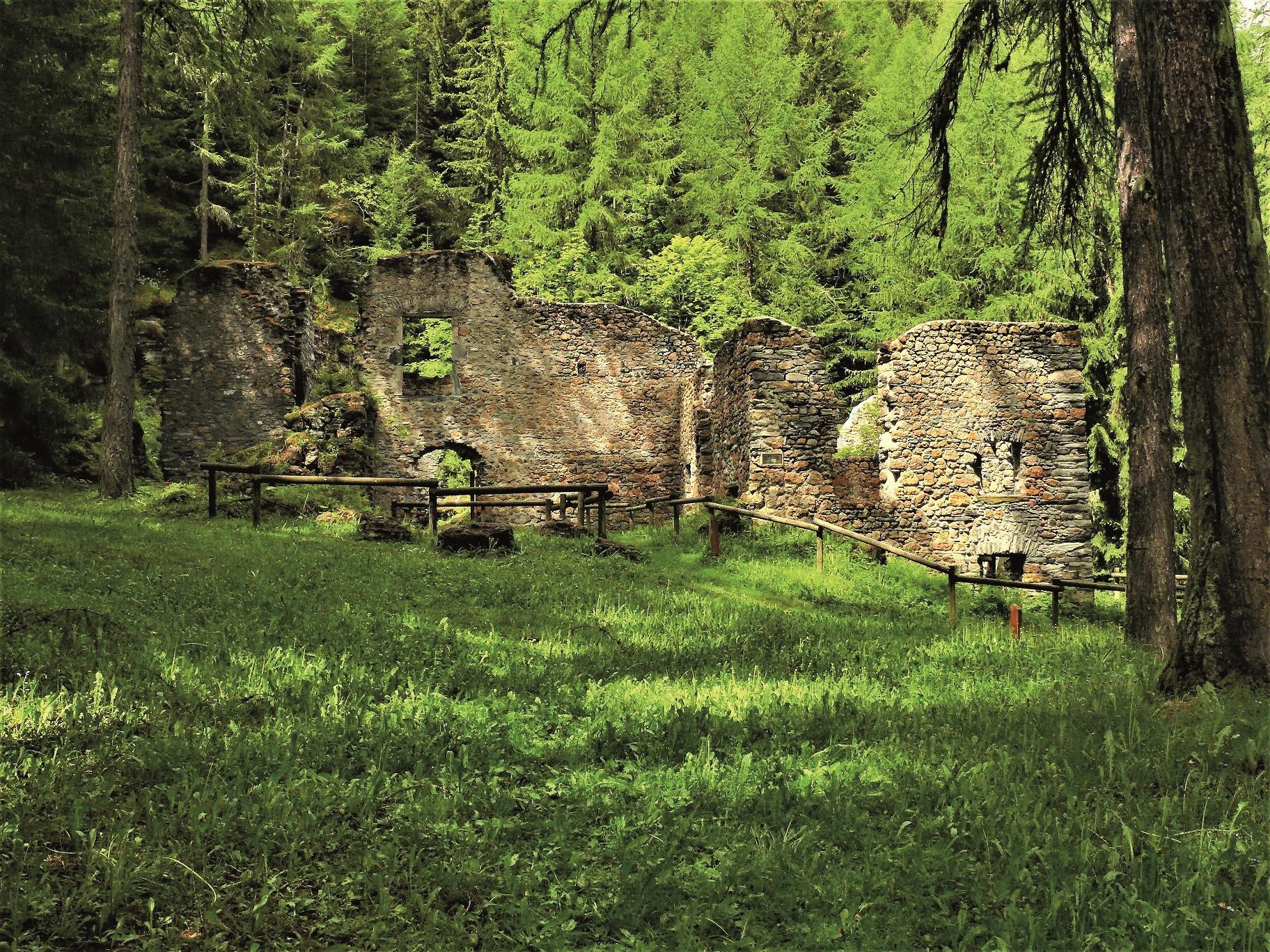 decouvrez-une-culture-et-un-patrimoine-riches-d-histoire-palais-de-la-mine-peisey-vallandry-1535