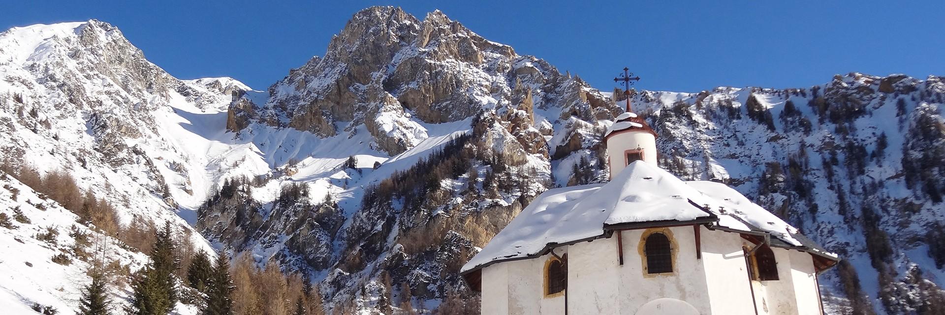 diaporama-hiver-6-1259