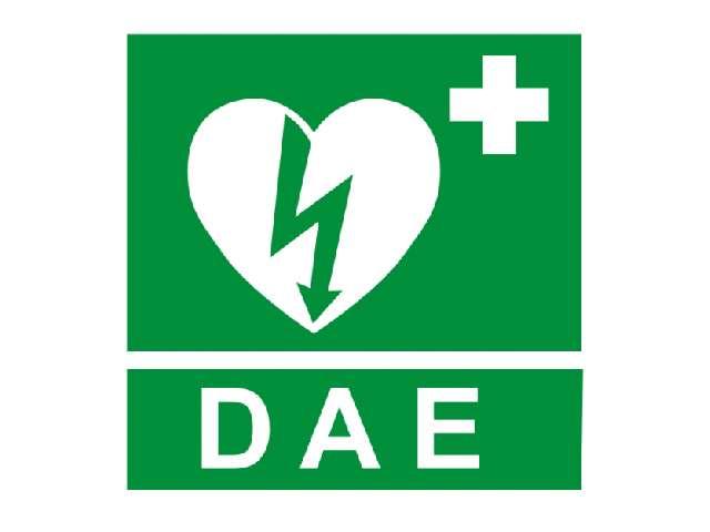 Formation d�fibrillateur Vallandry 9 d�cembre