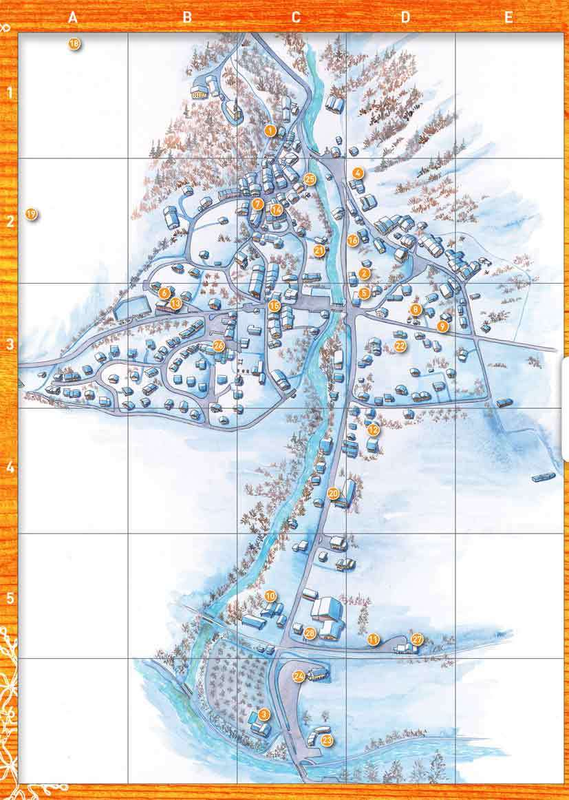 landry-plan-472