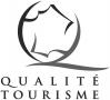 logo-qualite-tourisme-1272