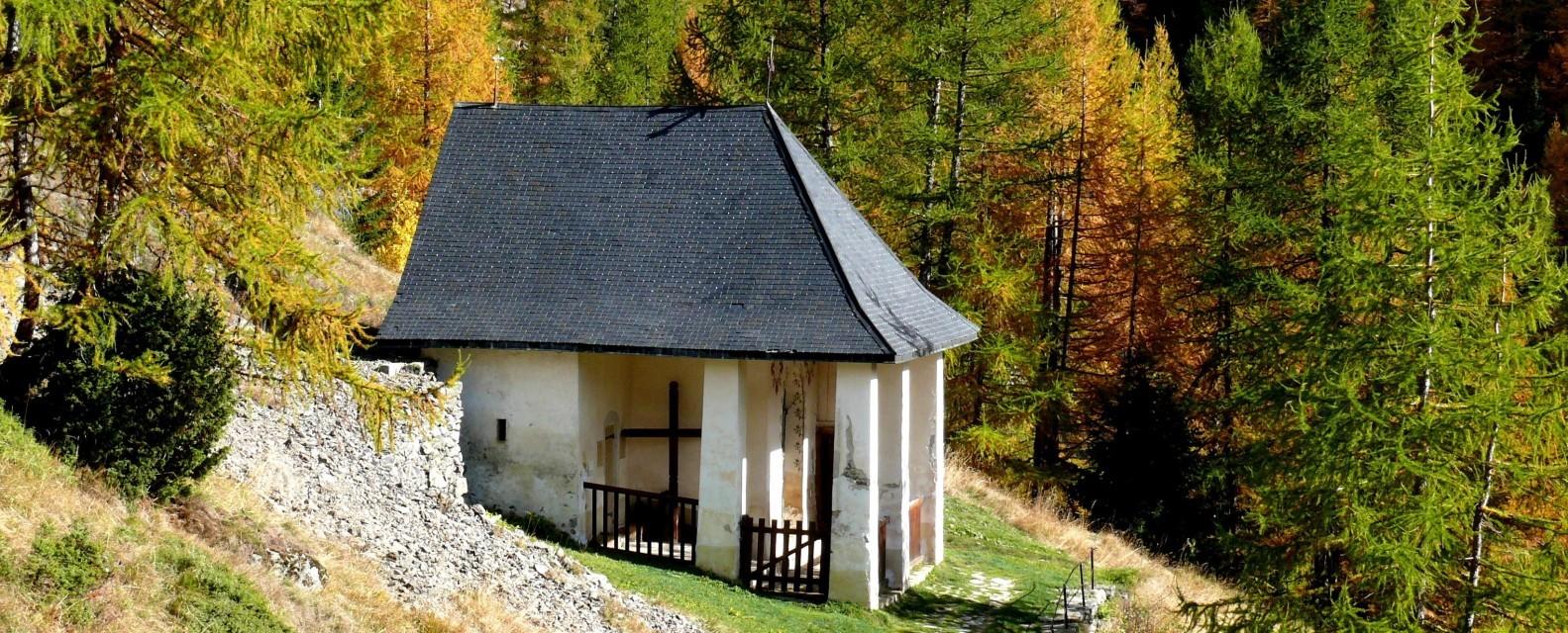 petite-chapelle-de-la-source-les-vernettes-1361