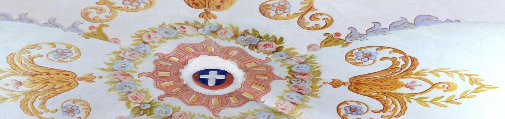 plafond-chapelle-de-nancroix-sept-2009-6-635
