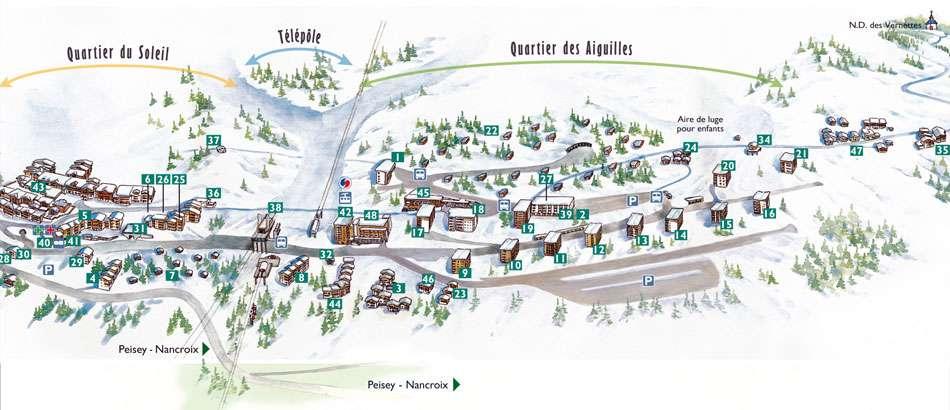 plan-plan-peisey-nouveau-hiver-fr-373